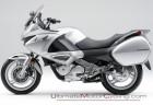 2010_Honda_NT700V_Motorcycle 5