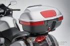 2010_Honda_NT700V_Motorcycle 6