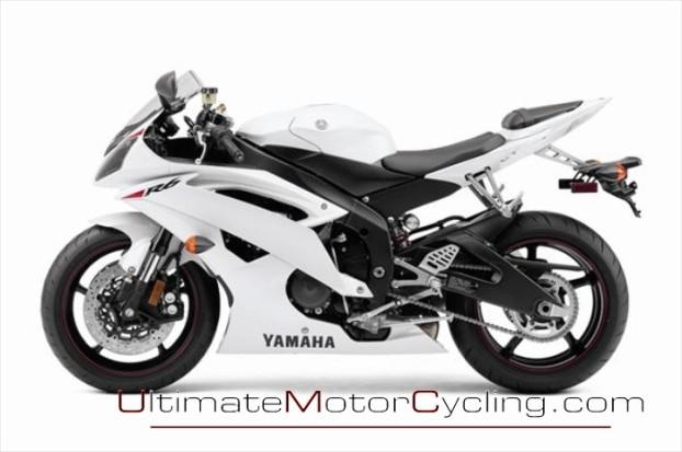 2010_Yamaha_YZF-R6 2