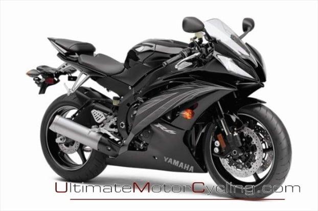 2010_Yamaha_YZF-R6 3