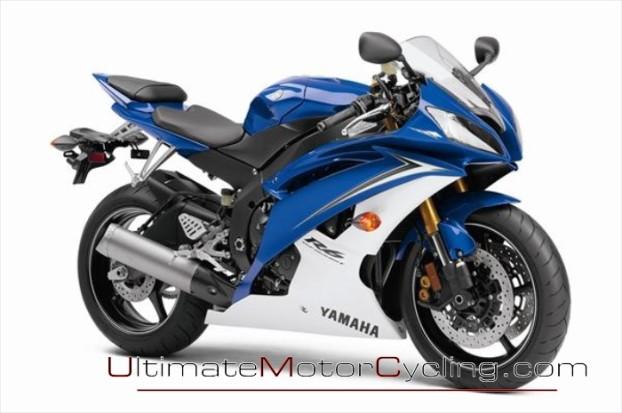 2010_Yamaha_YZF-R6 4