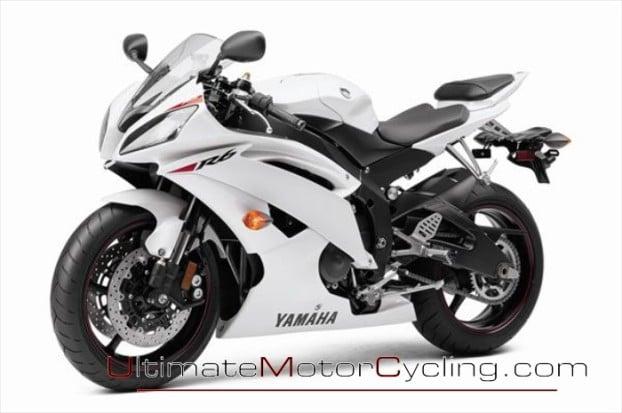 2010_Yamaha_YZF-R6 6