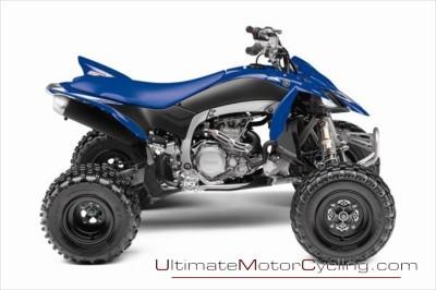 2010_Yamaha_YZF450R_ATV