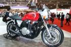 2010-Honda-CB1100 2