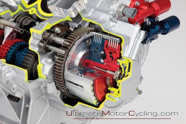 2010_Honda_VFR1200F 1