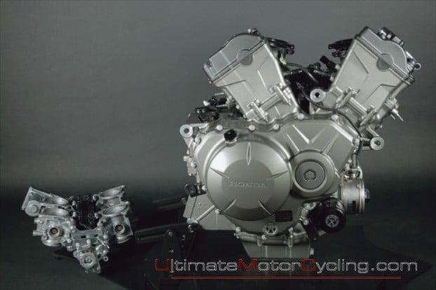2010_Honda_VFR1200F 5
