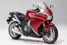 2010_Honda_VFR1200F 6
