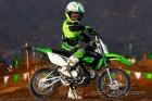 2010_Kawasaki_KLX110 1