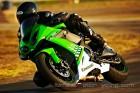 2010_Kawasaki_Ninja_ZX-10R 1