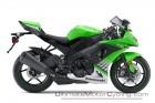 2010_Kawasaki_Ninja_ZX-10R 3