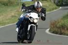 2010_Moto_Morini_Corsaro_1200_Veloce 1