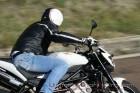 2010_Moto_Morini_Corsaro_1200_Veloce 5