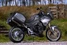 2010_Triumph_Tiger_SE 5