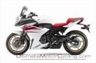 2010_Yamaha_FZ6R 2
