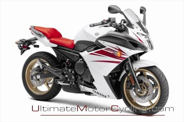 2010_Yamaha_FZ6R 3