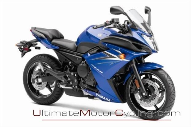 2010_Yamaha_FZ6R 5