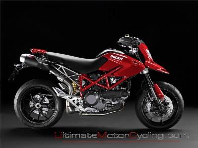 2010-Ducati-Hypermotard-1100-EVO