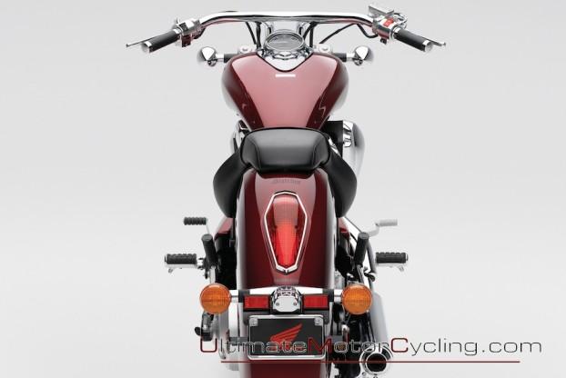 2010-Honda-Stateline-ABS 1