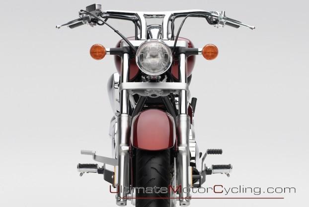 2010-Honda-Stateline-ABS 2