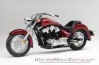 2010-Honda-Stateline-ABS 3