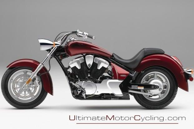2010-Honda-Stateline-ABS 5