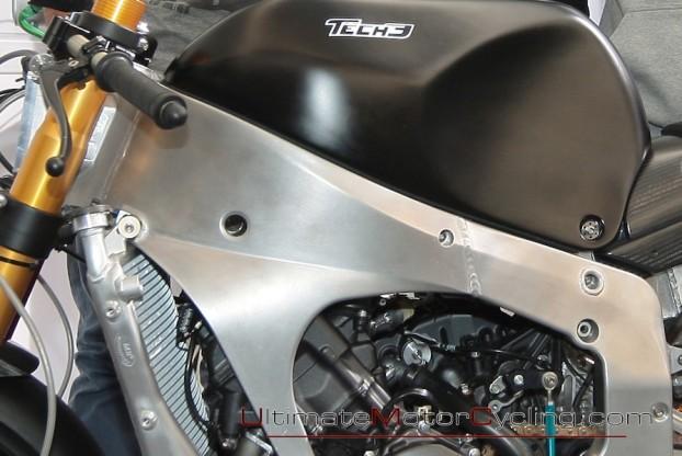 2010-Tech3-Moto2 1