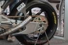 2010-Tech3-Moto2 2