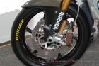 2010-Tech3-Moto2 4