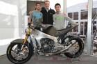 2010-Tech3-Moto2 5