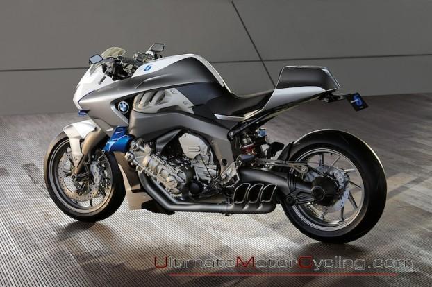 2010_BMW_Concept_6 1