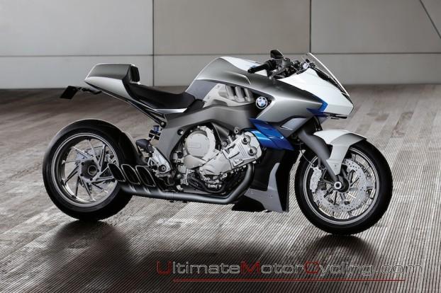 2010_BMW_Concept_6 2