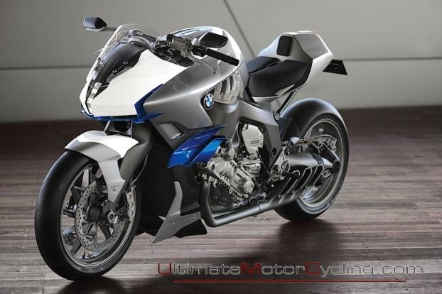 2010_BMW_Concept_6 3