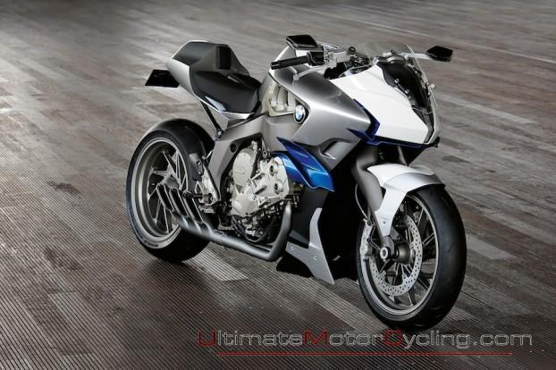 2010_BMW_Concept_6 4
