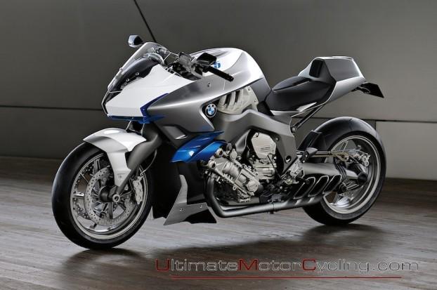 2010_BMW_Concept_6 5