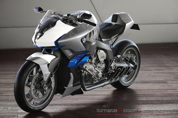 2010_BMW_Concept_6_Wallpaper 3