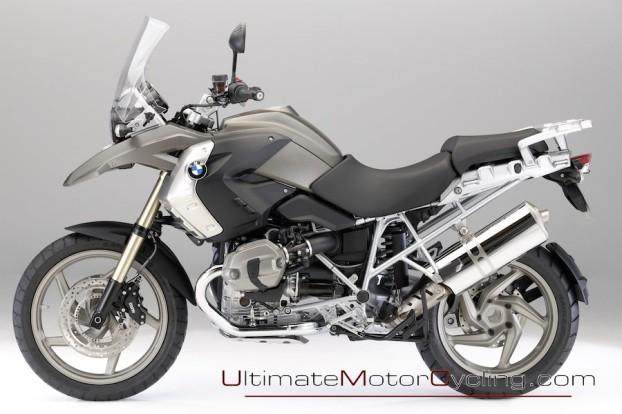 2010_BMW_R_1200_GS 1