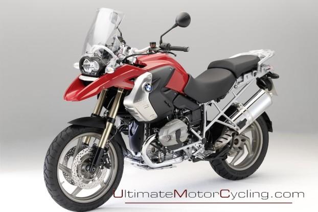 2010_BMW_R_1200_GS 2