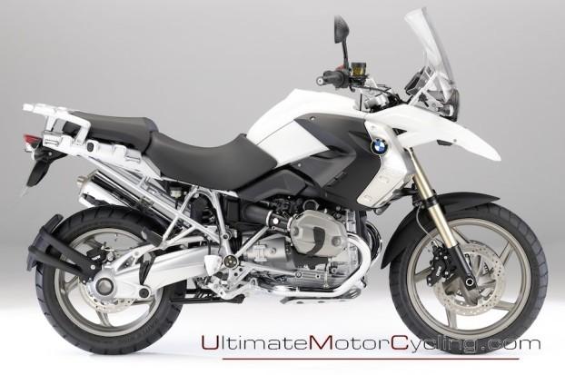 2010_BMW_R_1200_GS 5