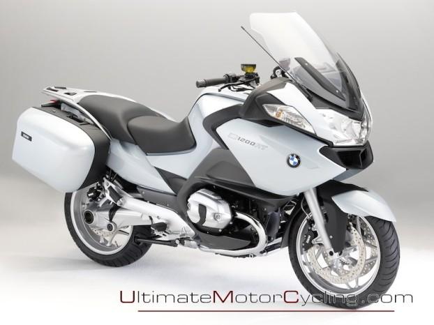 2010_BMW_R_1200_RT  1