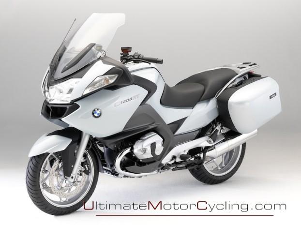 2010_BMW_R_1200_RT  3