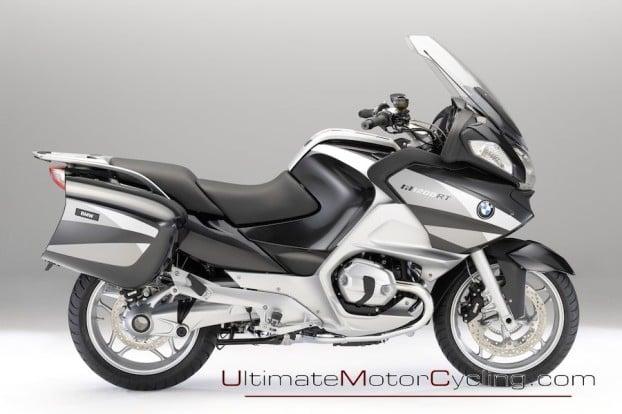 2010_BMW_R_1200_RT  4