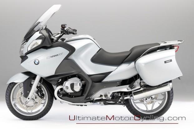 2010_BMW_R_1200_RT  5