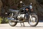 1973_BMW_R75_5 2