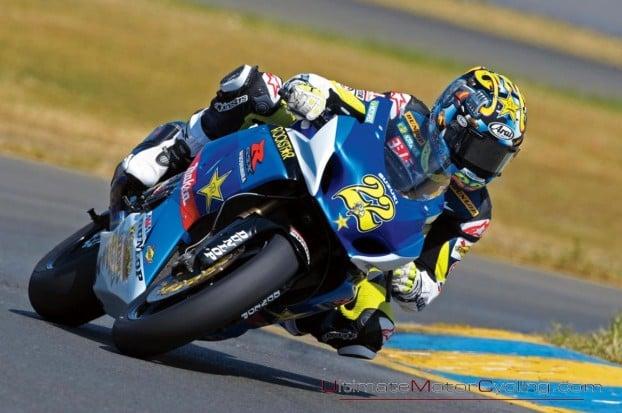 2010-Suzuki-Racing-Wallpaper 5