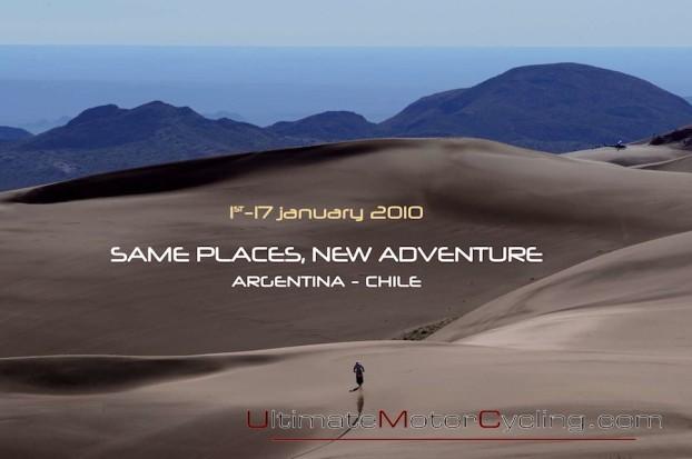 2010_Dakar_Argentina 2