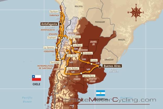 2010_Dakar_Argentina 3