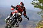 2010_Ducati_796_Hypermotard 1