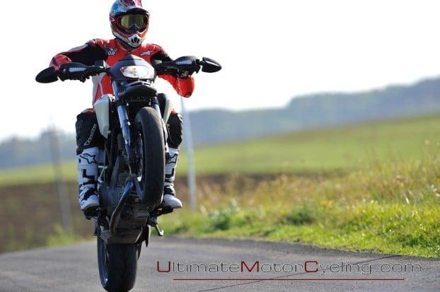 2010_Ducati_796_Hypermotard 2