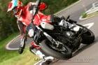 2010_Ducati_796_Hypermotard 3