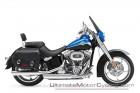 2010_Harley-Davidson_CVO_Softail_Convertible 1
